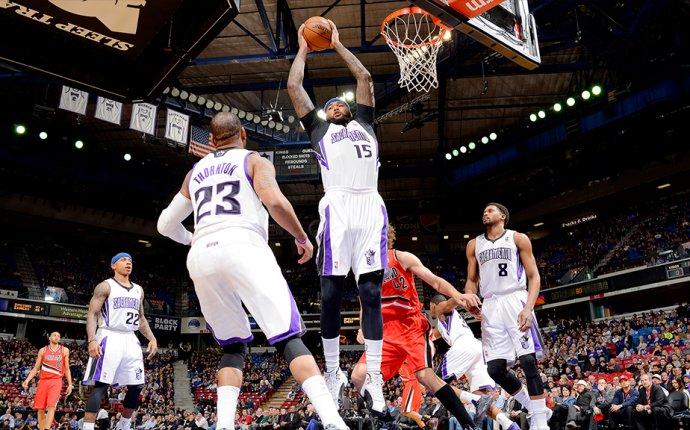 NBA s Sacramento Kings cash in on Bitcoin - Jan. 16, 2014