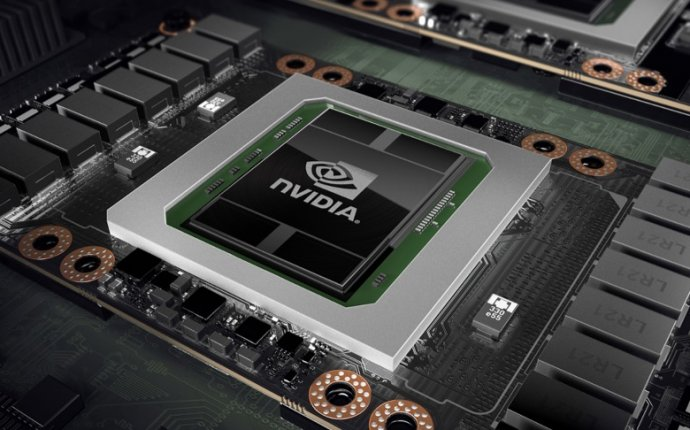 Nvidia s New Pascal GPU Architecture With Tesla P100 - Crypto