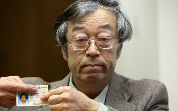 Oltre 1 idee su Satoshi Nakamoto su Pinterest | Tecnologia