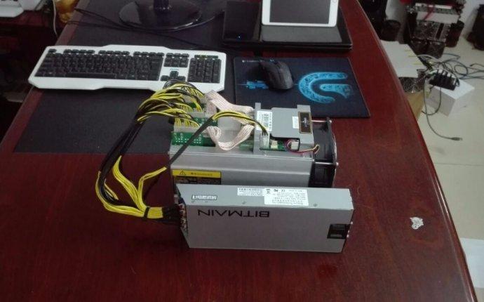 Online Buy Wholesale bitcoin mining machine from China bitcoin