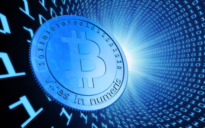 Paypal My Cash to Bitcoins, BTC to WU/Paypal My Cash/Reloadit