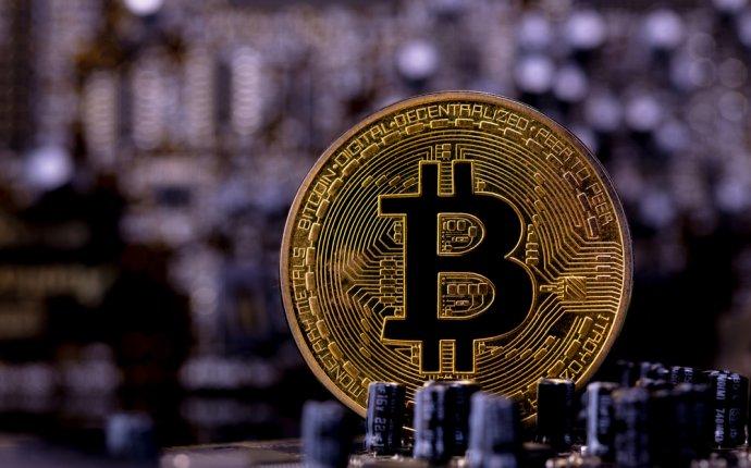 Play New Bitcoin Casino Slot Games at Bitcoincasino.us – The Merkle