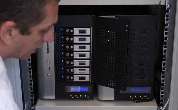 Premium VPS Hosting – Bitcoin and PayPal Also Accepted   Hosting