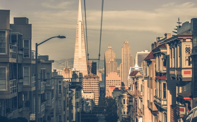 San Francisco Receives First Bitcoin ATM From Coinsource – The Merkle