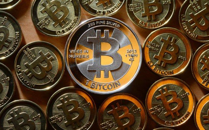 Should I Invest in Bitcoin?   Shiwen Yap   Pulse   LinkedIn