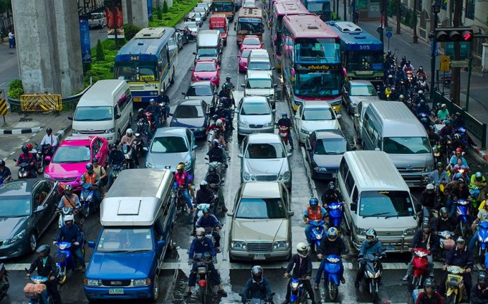 Technical Roadblock Ahead? New Research Paper Warns of Future