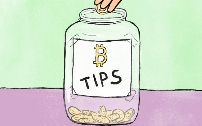 The 5 Best Ways To Earn Free Bitcoins - CoinBuzz