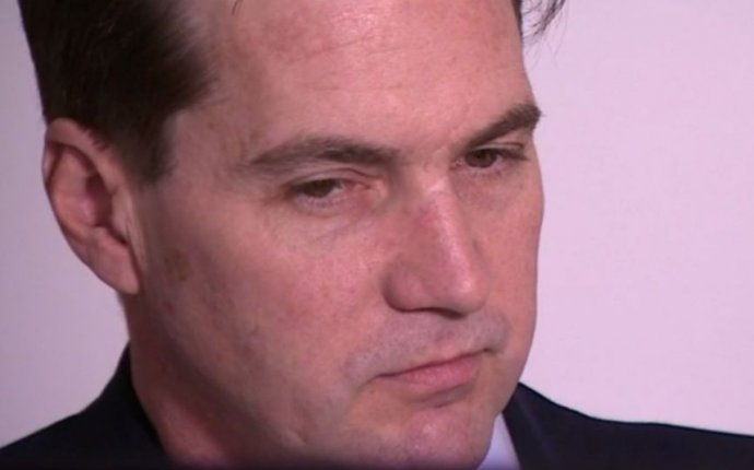 The father of Bitcoin revealed: Craig Wright says he s Satoshi