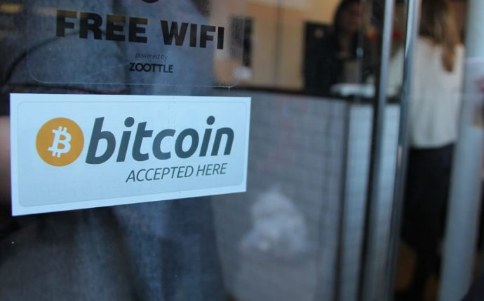 Top 5 Companies That Accept Bitcoin As Payment Method – Crypto