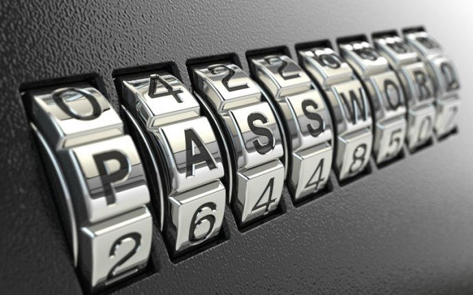 Trezor Unveils Ultimately Secure Bitcoin Password Manager