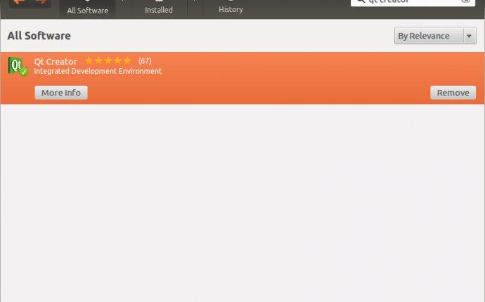 UbuntuHak: Bitcoin Basics and Ubuntu 12.04