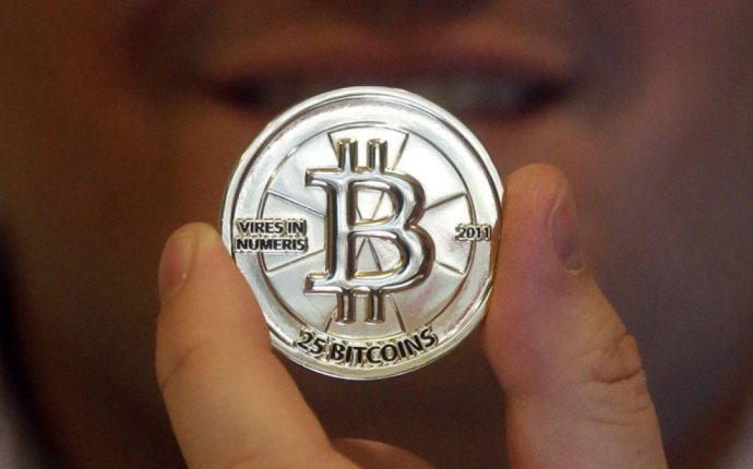 Video game league apologizes for Bitcoin scandal - Technology