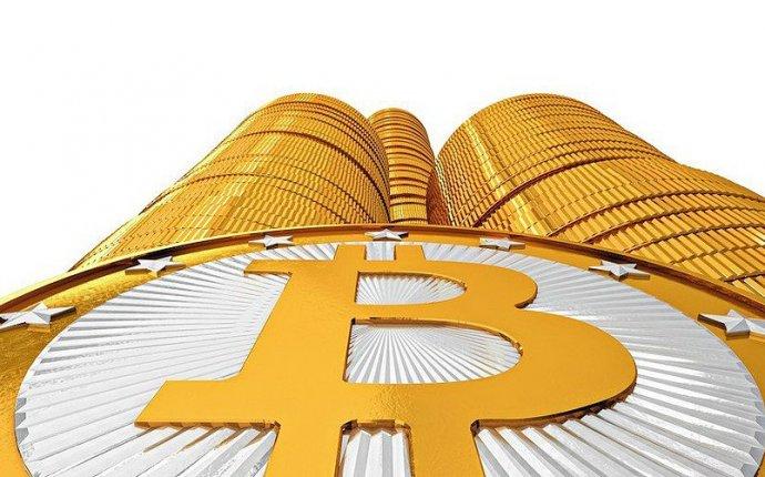 WesternUnionToBitcoin.org: Exchange Western Union/Moneygram to Bitcoin