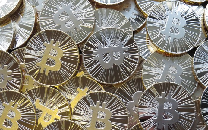 What Is Bitcoin – History, How It Works, Pros & Cons | HistoryNet