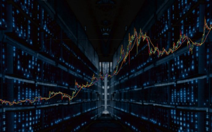 Will the Upcoming Mining Reward Halving Impact Bitcoin s Price