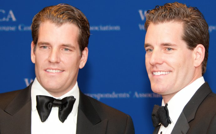 Winklevoss Bitcoin Trust Moves Filing to BATS Exchange - CoinDesk