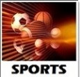 best bitcoin sports betting sites