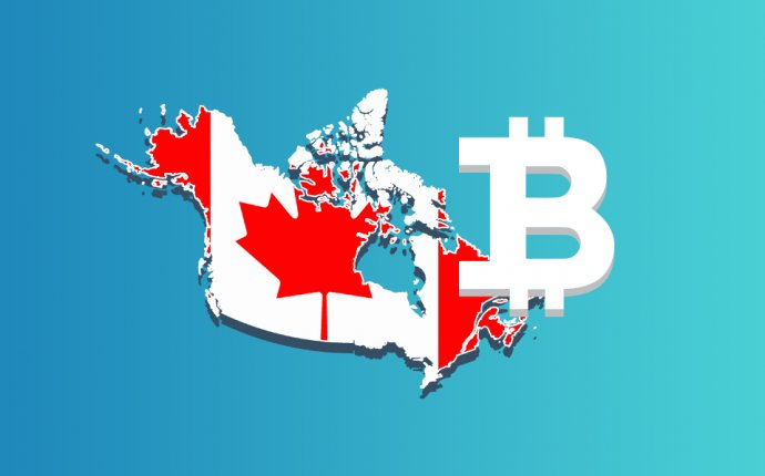 Purchase Bitcoins Canada