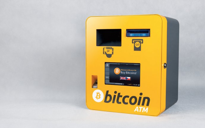How can I get Bitcoin?