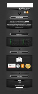 Invisible_BitCoin_Miner_Commercial_Buy_Purchase_Price