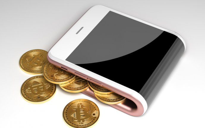 Best Mobile Bitcoin wallet