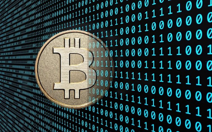 Bitcoin, Digital currency
